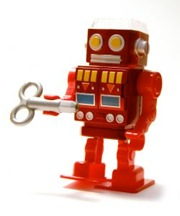 1171276_retro_robot