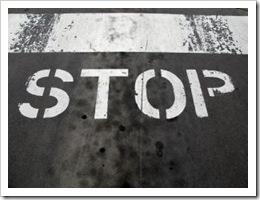 1209407_stop