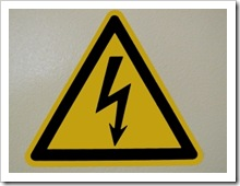 1384894_high_voltage_sign