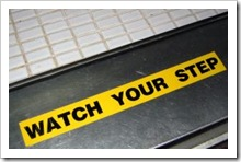 31845_watch_your_step