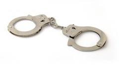 1156821_handcuffs