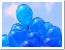 525215_blue_balloons