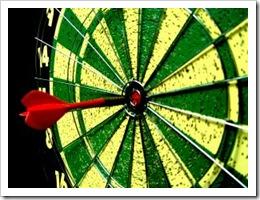 706544_bullseye