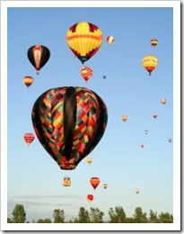 716152_hot_air_balloons