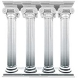 The Four Pillars of Life