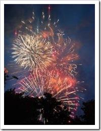 1104949_fireworks