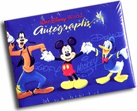 disneyautogarphbook1
