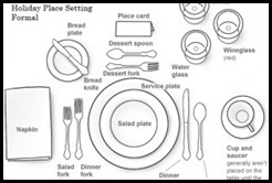 formal-table-place-setting-300x200
