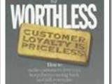 The Price Of CustomerLoyalty