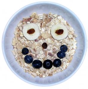 cereals-1267965-m