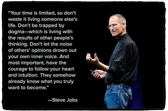 steve-jobs-quote_Fotor
