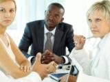 Seeking Employee Opinions