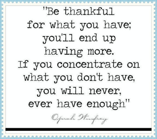 oprah-winfrey-quote-famous-quotes-be-thankful-life-pictures-pics_Fotor