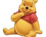 Pooh Friday!