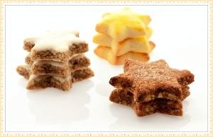 christmas-cookies-5-1372176-m_Fotor