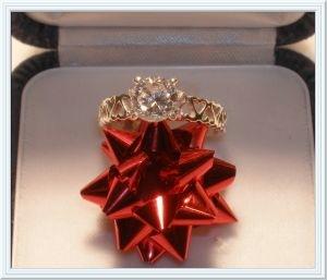 diamond-ring-440013-m_Fotor