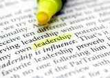 What Is It About GreatLeaders?