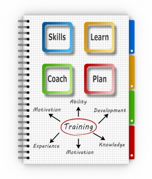 Effective Employee Training | Practical Practice Management