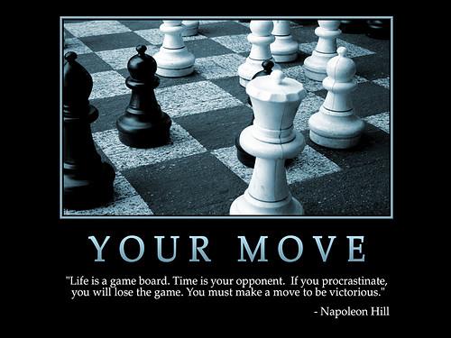 motivation,quote,inspiration,quotes,inspirational,motivational-7bd31dd3d91b5845b5d68d5a042afca7_h