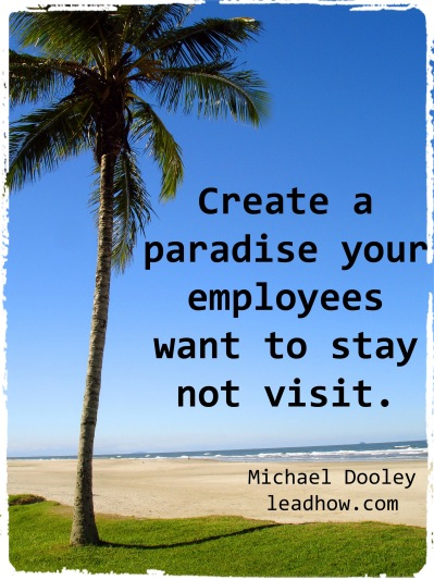 paradise-copy_Fotor