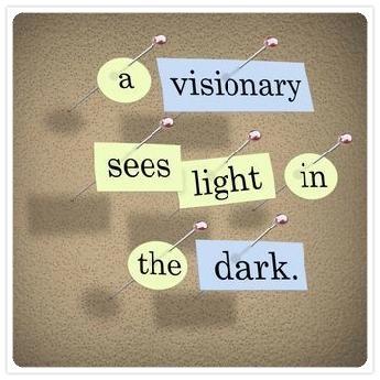 visionary-23591_Fotor