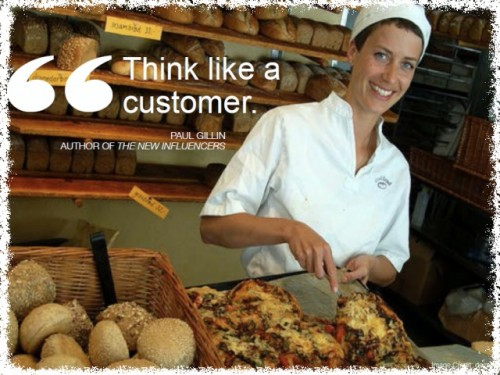 How-to-Make-Customers-Happy-640x480_Fotor