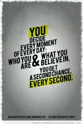 You-decide-every-moment-of-every-day_Fotor