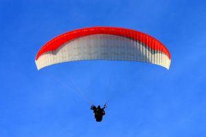 paragliding-4-1206554-m