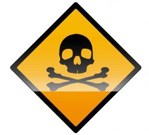 warning-icon-glossy-16-1027219-m