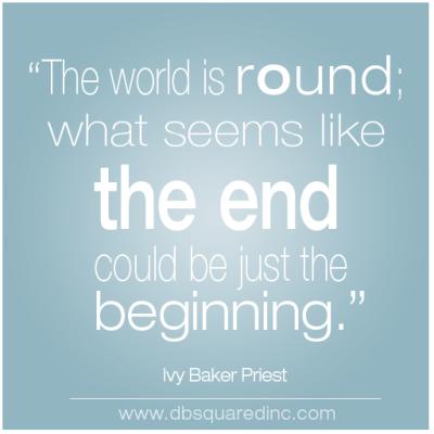 quote-beginning-1