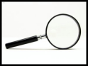 Evaluating Your ManagementSkills