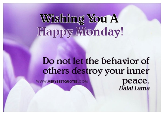 Wishing-you-a-happy-Monday-inner-peace-quotes-for-Monday_Fotor
