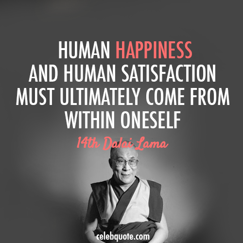 14th-dalai-lama-quotes-5