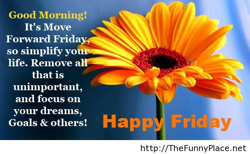 Happy-friday-quote-with-image