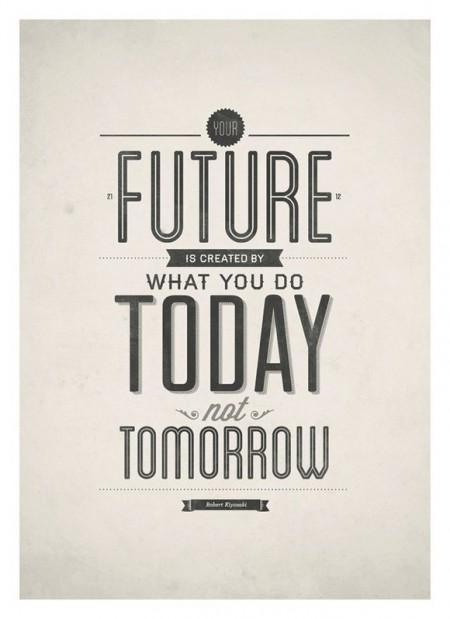 future-quote1