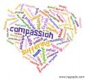 Seek Compassion