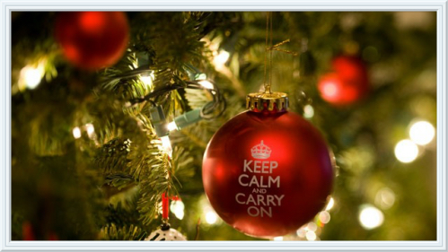 gty_christmas_tree_decoration_nt_111129_wg_Fotor