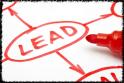 Is Leadership YourCalling?
