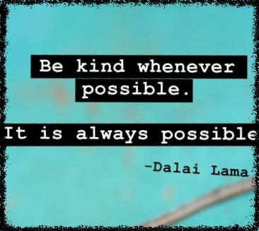 quote-dalai-lama-quotes-be-kind1_Fotor