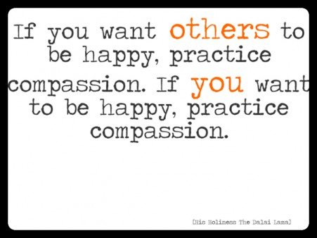 quotes-compassion_Fotor