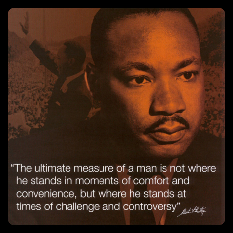 martin-luther-king-jr-quotes-measure-man-sayings_Fotor