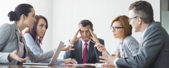 deal-with-difficult-coworkers-crop-620x250