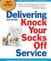 Customer Service PetPeeves
