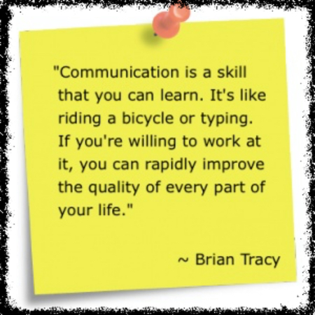 brian-tracy-communication1_Fotor