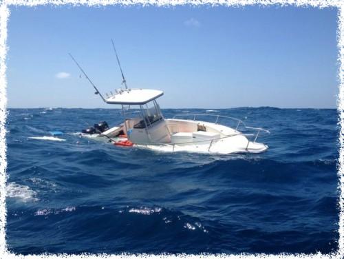 sinking-boat_Fotor