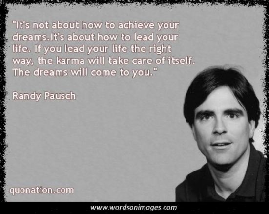247246-Randy+pausch+quotes+++_Fotor