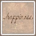 Smile Life Can BeFun!
