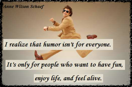 funny-quotes-11_Fotor
