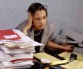 Employee Survival