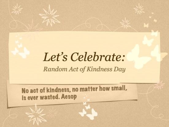 Kindness.003